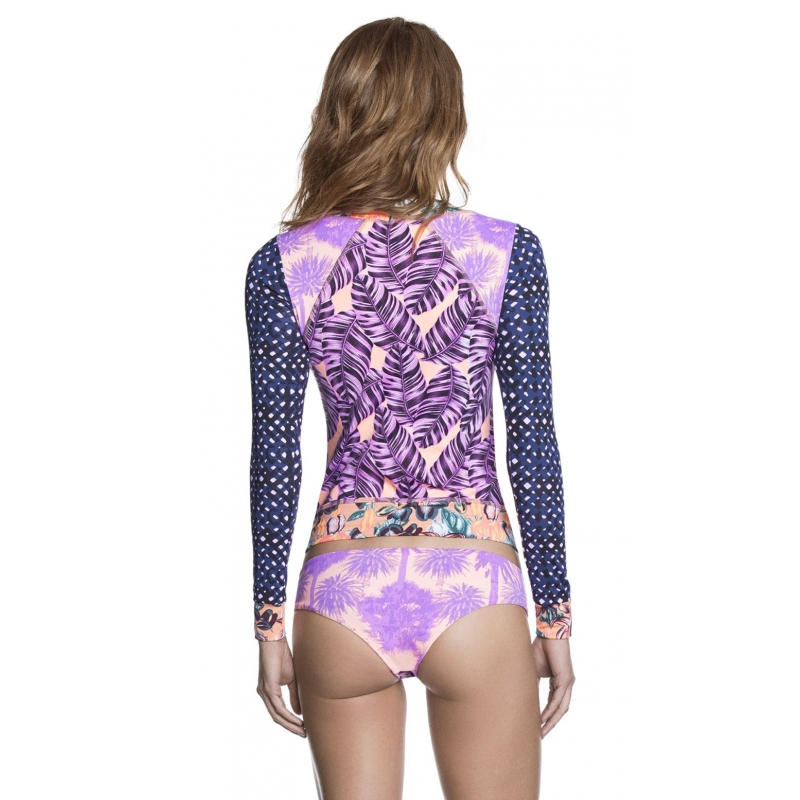 2d0fb56bbef Maaji RASH GUARD - JoJo Life and Style | Eshop | Fashion | Beauty | Home